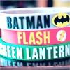 dopo_il_sole: (Comic Hero Braceletes)