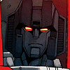 swordage: Starscream sees what you did there. (tf Starscream is annoyed)