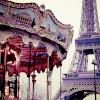 dopo_il_sole: (Carousel)