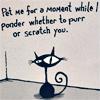 dopo_il_sole: (Pet Me)