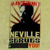 ext_9391: (MM: Manservant Neville Serves You!)