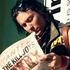 ruthiestump: (Wanted Killjoys)