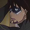 wild_roar: (mask - um sorry boss)