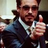 jazzypom: (IM2 Tony Stark)