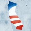 almosthonest: (California for Obama! Yay!)