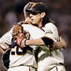 almosthonest: (sf giants: timmy and buster)