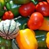 explorer0713: (veggies)