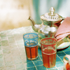 ashwednesday: (Middle East tea)