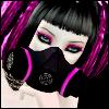teacupxtrauma: (icon_gypsy)