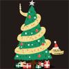 ars_zoetica: (Christmas tree)