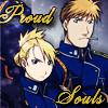 catw00man: (RizaHavoc - Proud Souls)
