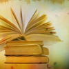 academician: (Books)