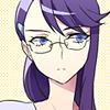 fightbymoonlight: (Yuri; hmmm)