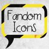fandom_icons: (Default)