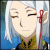Dio Eraclea: hee