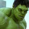 tempus_teapot: quickie by me (Avengers - Hulk)