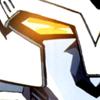 winged_knight: (optics close-up)