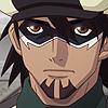 wild_roar: (mask - dead serious)