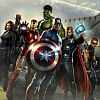 thekidfrombrooklyn: means no one gets left behind or forgotten (avengers - team)