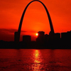 madstoryteller: (St. Louis - Red means go)