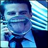 silentflux: (Bones - Booth)
