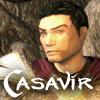 lunadelcorvo: (Casavir (NWN2))