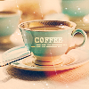 clothofdreams: (coffee)