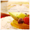 clothofdreams: (dessert)