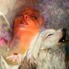 shadowcat: ([Pagan] Wolf and Goddess)