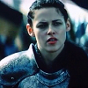 alexseanchai: Snow White in armor (Snow White in armor)