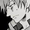 enshrouds: (i'm gonna leave my bones)