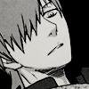 enshrouds: (it leaves me cold)