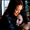 m_isformaximum: (Tears- Brittany)