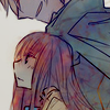 enshrouds: (i know everybody lets you down)