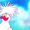 cheloya: (DISNEY >> scuttle)