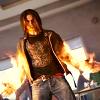 herohothead_warrenpeace: (Firebornrocker)