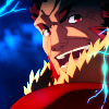 hetairoooyjenkins: (Thunderstruck)