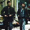 destielonthetardis: (Future!destiel)