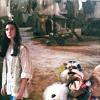 sarah_williams: ([Sir Didymus] her valiant knight.)