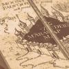 mizz_destiny: (HP: mischief map)