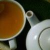 wrdnrd: (tea time -- again)
