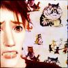 aikea_guinea: (TS3 - Jacob - Dancing Cats)