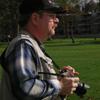 madshutterbug: (C) 2005 S Grossman (Stalking_Elusive_Photograph)