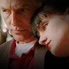 akra_tory: (Gibbs/Abby | Comfort)