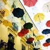 sutlers: (parisian umbrellas)