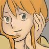 ext_81845: penelope, my art/character (artsy, penelope)