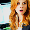 executiveassistant: (❥ harvey and mike are getting married?)