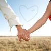 etben: holding hands (<3)