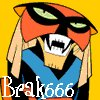 brak666: (Martha Jones)