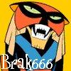 brak666: (fanboy)